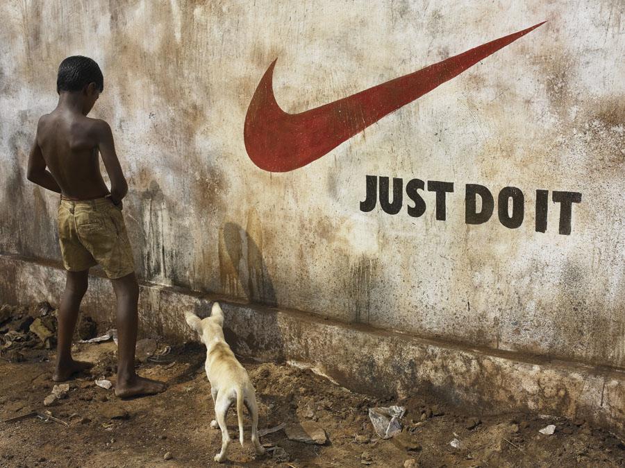 Brand_Irony_1___Just_Do_It_by_sharadhaksar